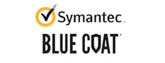 bluecoat