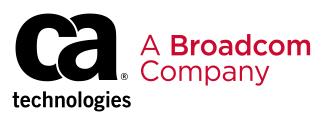 broadcom-company